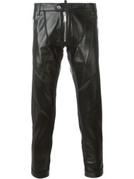 skinny trousers Dsquared2