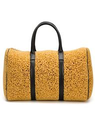 artificial sponge bowling bag Zilla