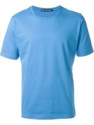 round neck T-shirt Issey Miyake Men