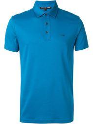 classic polo shirt Michael Kors