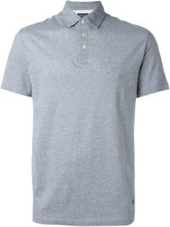classic polo shirt Hackett