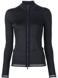 спортивная куртка на молнии Callens