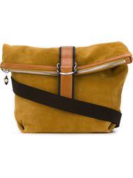 сумка на плечо Carven