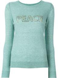 'Miss bis' sweater Zadig & Voltaire