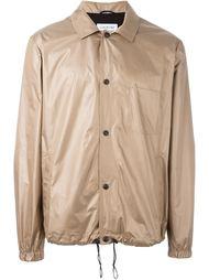 'Vinyl' jacket Libertine-Libertine