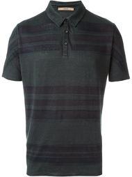 classic polo shirt Nuur