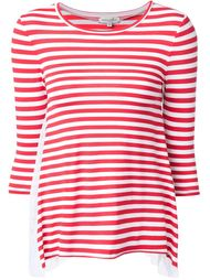striped sweatshirt Natasha Zinko