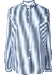 полосатая рубашка 'Bando' Libertine-Libertine