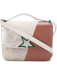 'Vedette' shoulder bag Golden Goose Deluxe Brand