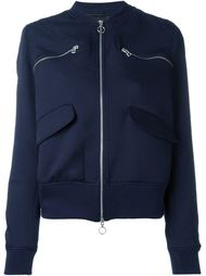 'Roof' jacket Libertine-Libertine