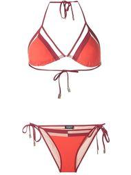 'Syren' bikini Moeva