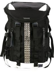 рюкзак с заклепками Guild Prime