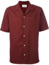 рубашка с короткими рукавами 'Cave' Libertine-Libertine