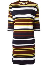 'Timbre' dress Libertine-Libertine