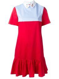 платье 'Azzurra' Vivetta
