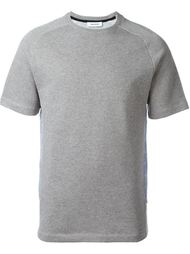double back T-shirt Tim Coppens