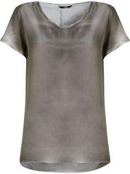 блузка 'Trigo' Uma | Raquel Davidowicz