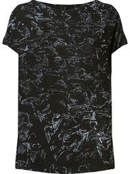футболка 'Tacada'  Uma | Raquel Davidowicz