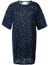 'Kepler' dress  Stine Goya