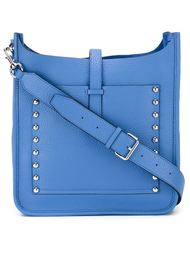 большая сумка на плечо  Rebecca Minkoff