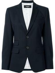 classic blazer Dsquared2