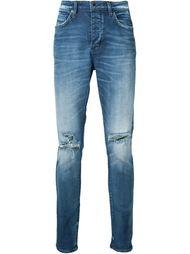 distressed jeans Neuw