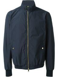 куртка-бомбер 'Astford' Burberry Brit