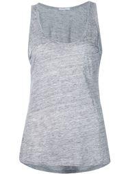 'Irene' pocket tank top Onia