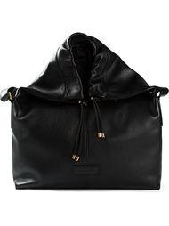 сумка 'De Manta' на плечо Alexander McQueen
