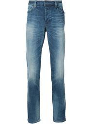 stone washed jeans Neuw