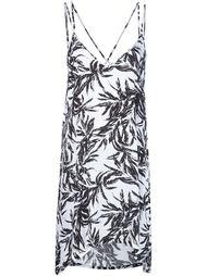 'Audrey' slip dress Onia