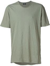 classic T-shirt Cwst