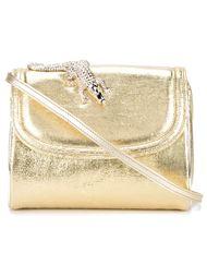 сумка на плечо 'Gold Sponge' Amélie Pichard