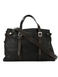 дорожная сумка с логотипом  Santoni