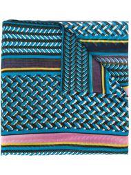 'Kufiya' scarf Lala Berlin