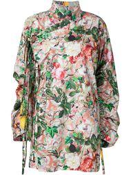 'Birma' blouse Vivienne Westwood Gold Label