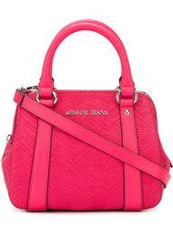маленькая сумка через плечо  Armani Jeans