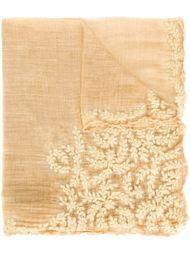 'Amaka' scarf Faliero Sarti