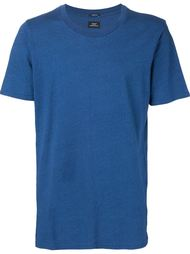 classic T-shirt Denham