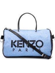 'Kombo' duffle tote Kenzo