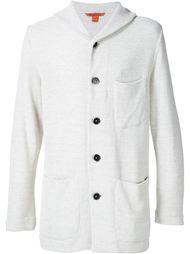 shawl collar cardigan Barena