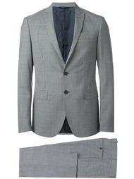 three piece suit Tonello