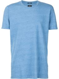 fine-knit T-shirt Denham