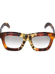солнцезащитные очки 'C7 Mask' Kuboraum