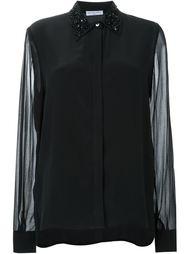 'Jet Crystal Eve' shirt Megan Park