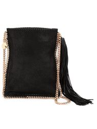 'Falabella' flat shoulder bag Stella McCartney