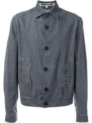 легкая куртка McQ Alexander McQueen
