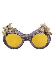 солнцезащитные очки 'The queen'  Anna Karin Karlsson