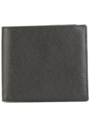 billfold wallet Hackett