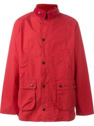 куртка 'Washed Bedale' Barbour